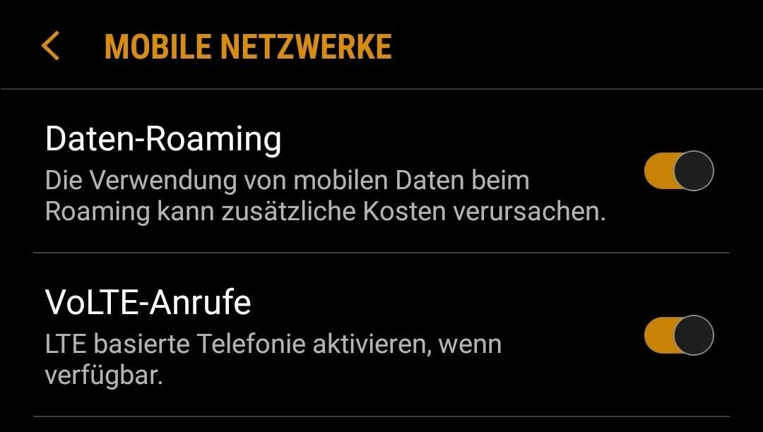Screenshot_20180307-191422_Mobile networks.jpg
