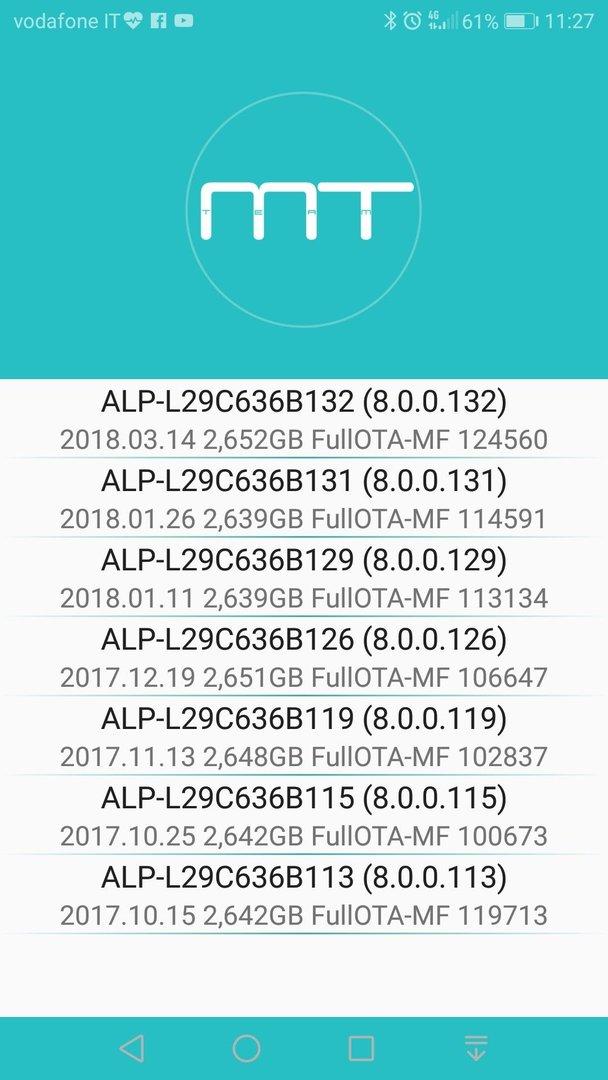 ALP-29 8 0 0 132(C636) FF - Nicht freigegebene Original