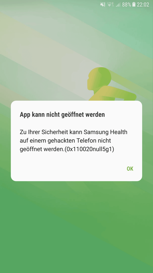 Note 7 FE - Note FE (SM-N935) Firmware - Seite 4 - Samsung