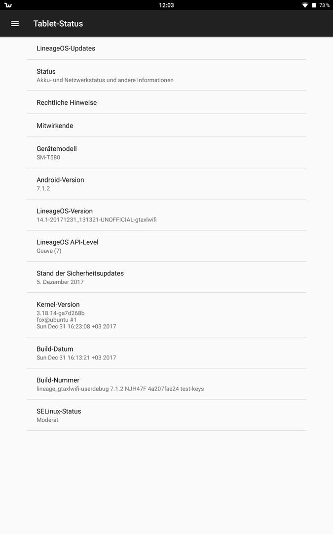 Samsung A6 Sd Karte Wird Nicht Erkannt Samsung Galaxy Tab