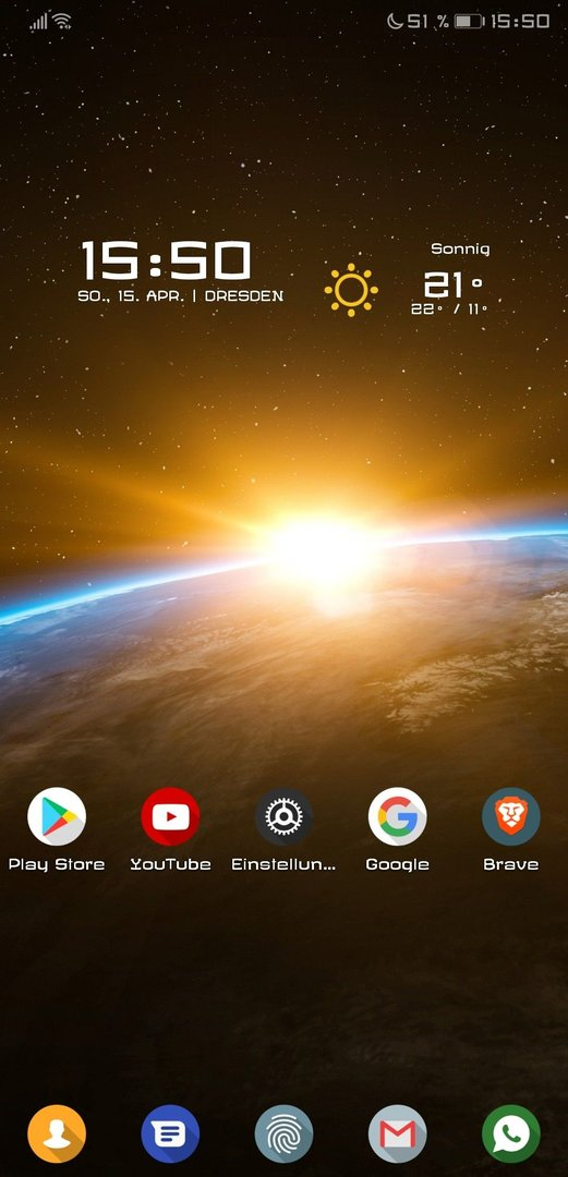 Screenshot_20180415-155037.jpg