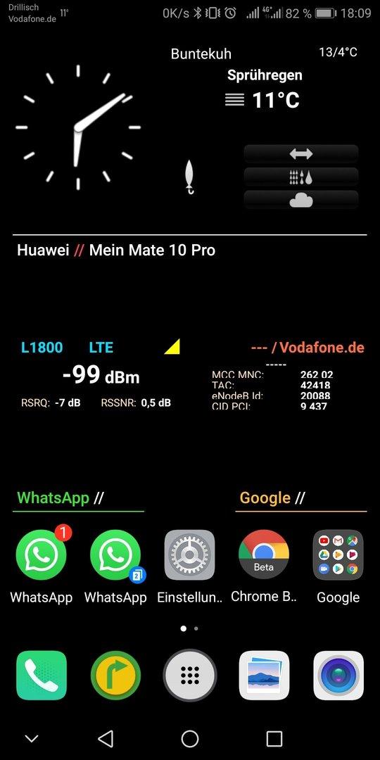 Screenshot_20180415-180920.jpg