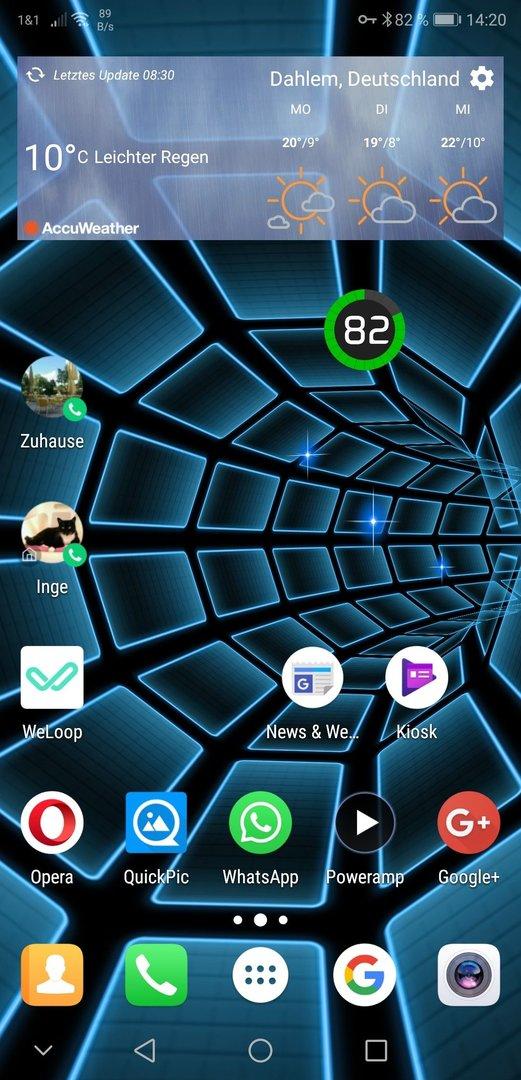 Screenshot_20180416-142025.jpg