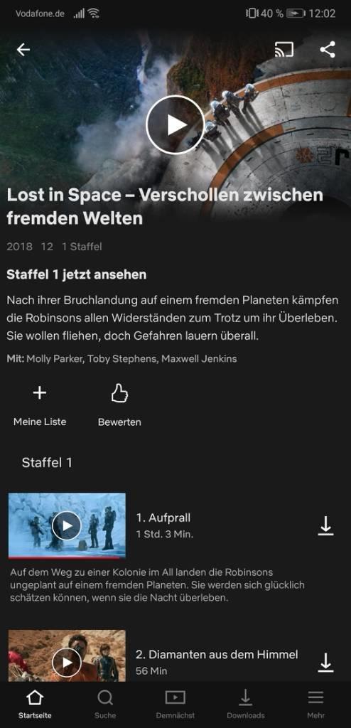 Screenshot_20180422-120205.jpg