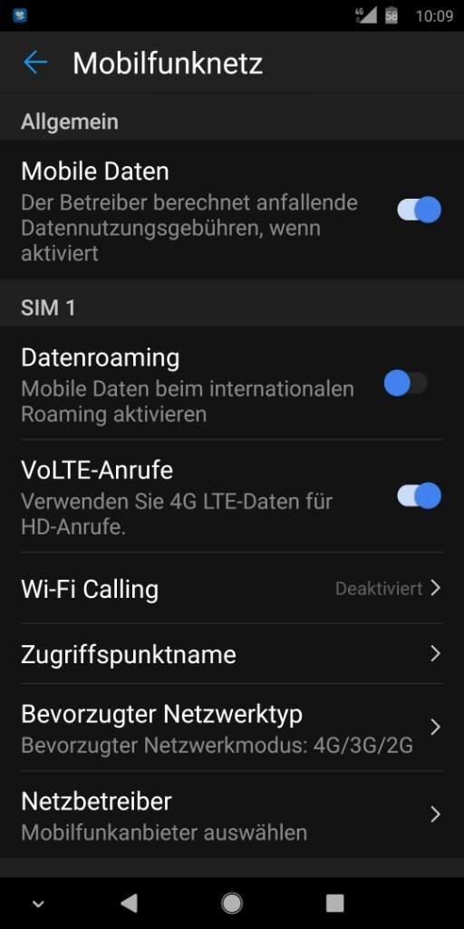 Screenshot_20180520-100910.jpg