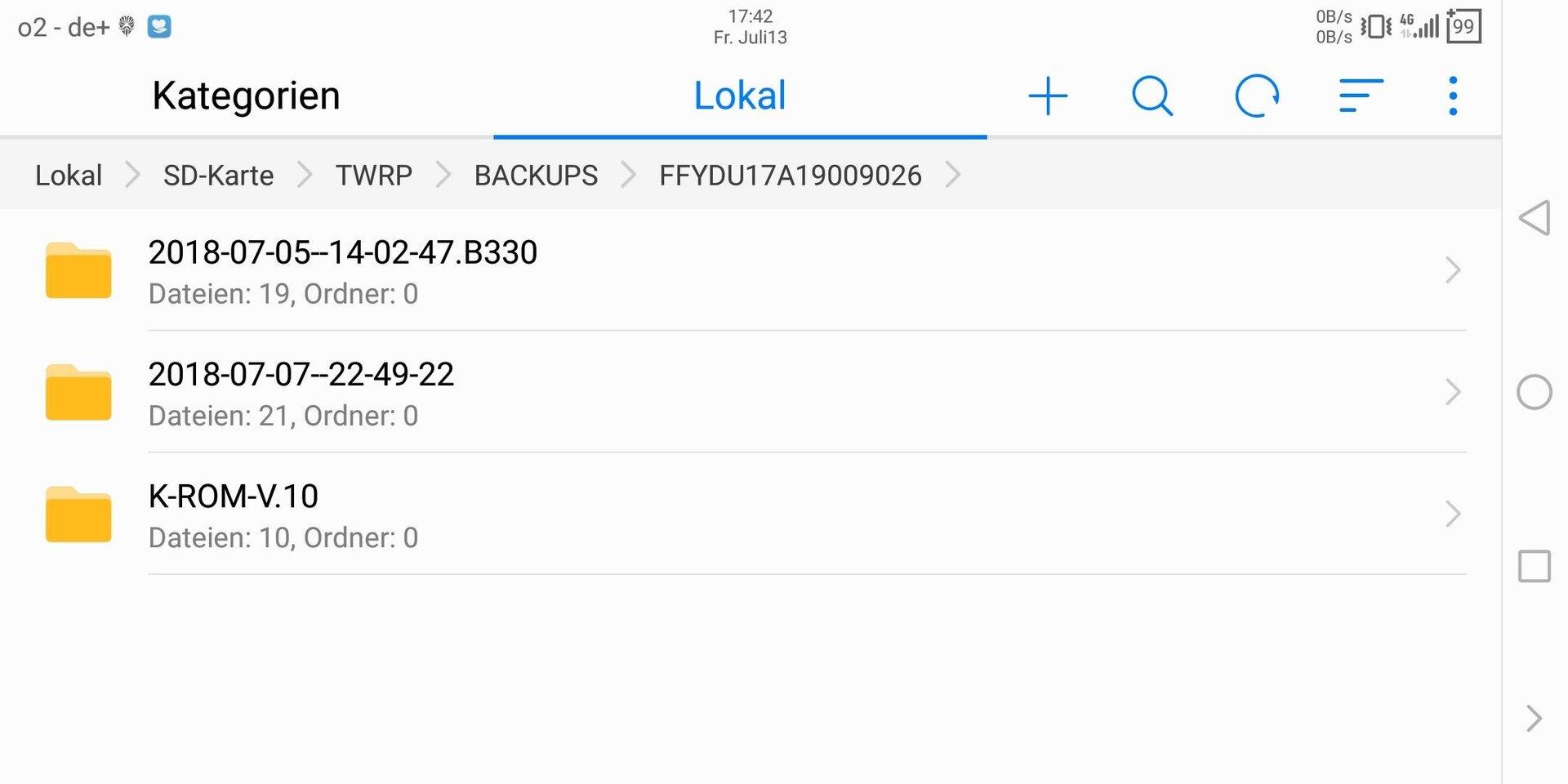 Screenshot_20180713-174209.jpg