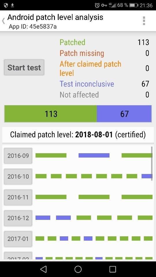 Screenshot_20180817-213623.jpg