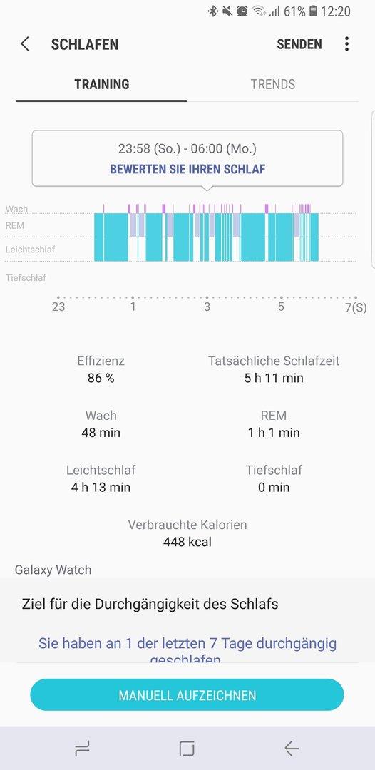 Screenshot_20180917-122042_Samsung Health.jpg