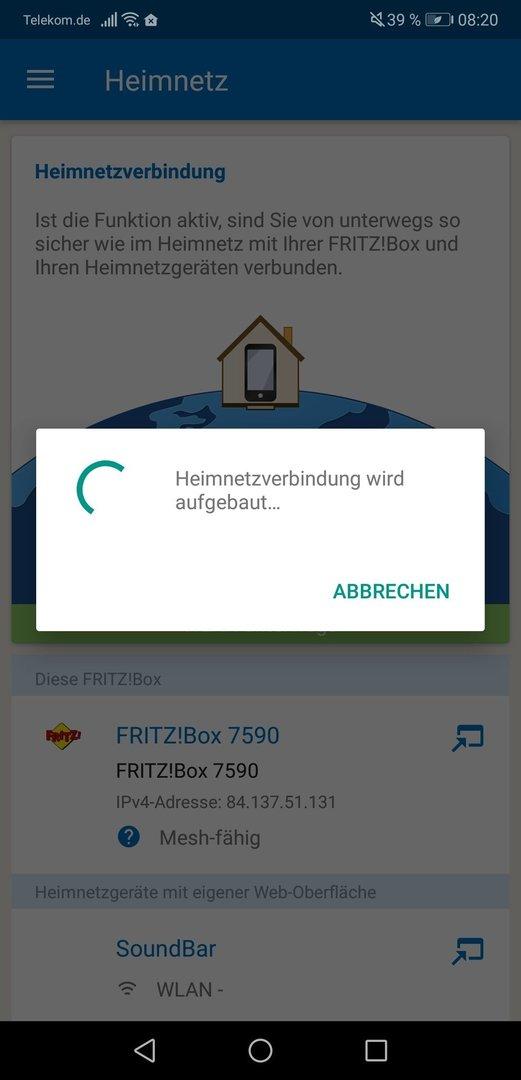 Screenshot_20180919-082047.jpg