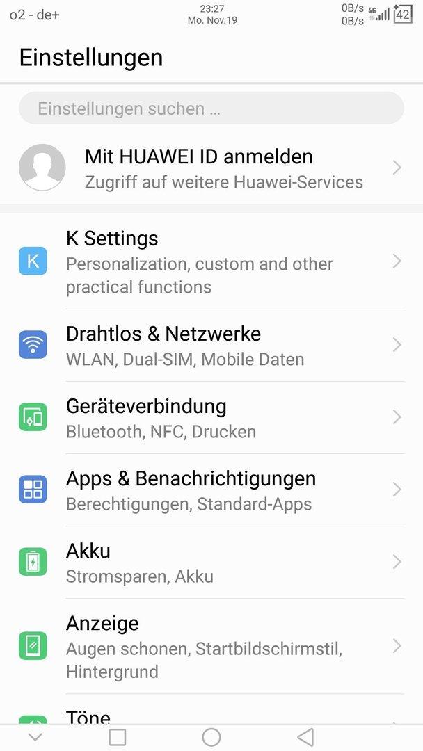 Screenshot_20181119-232735.jpg