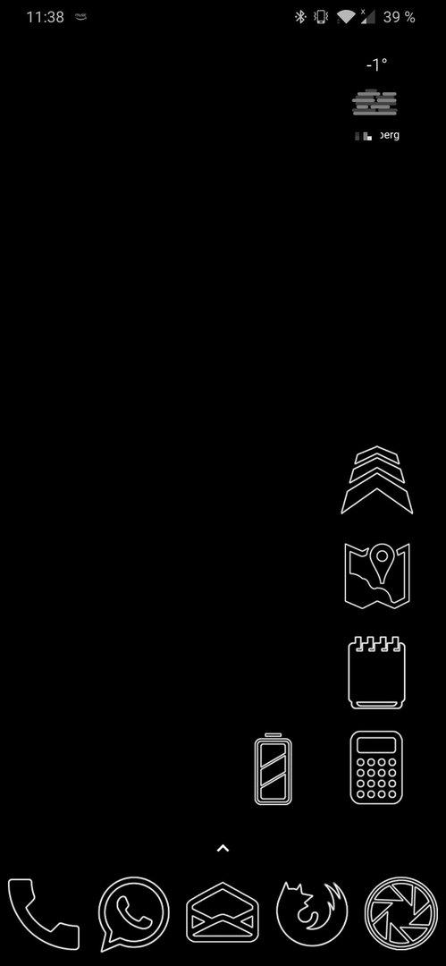 Screenshot_20181202-113825.jpg