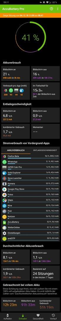 Screenshot_20181205-091125.jpg