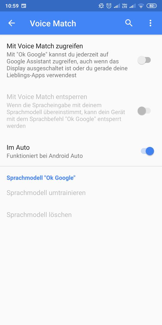 Screenshot_2019-01-03-10-59-28-115_com.google.android.googlequicksearchbox.png