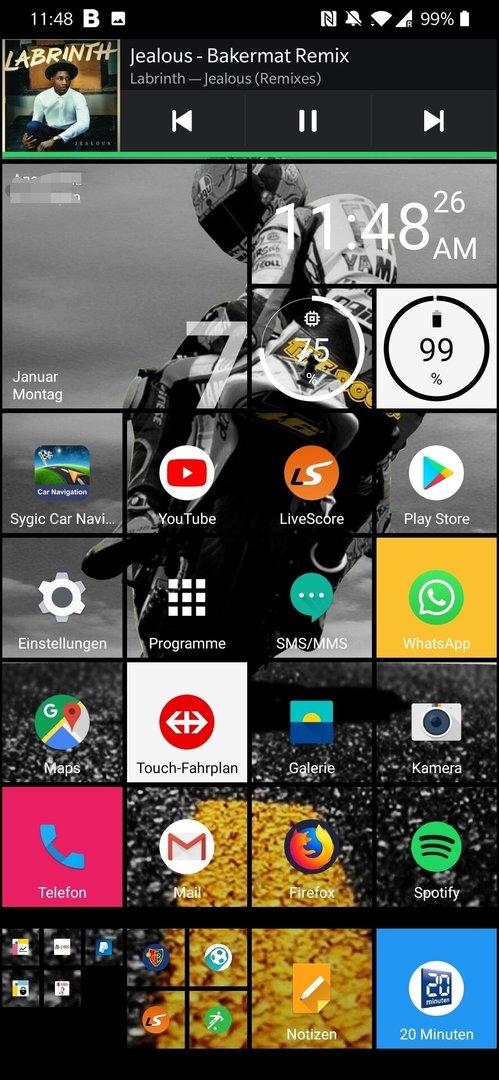 Screenshot_20190107-114826__01.jpg