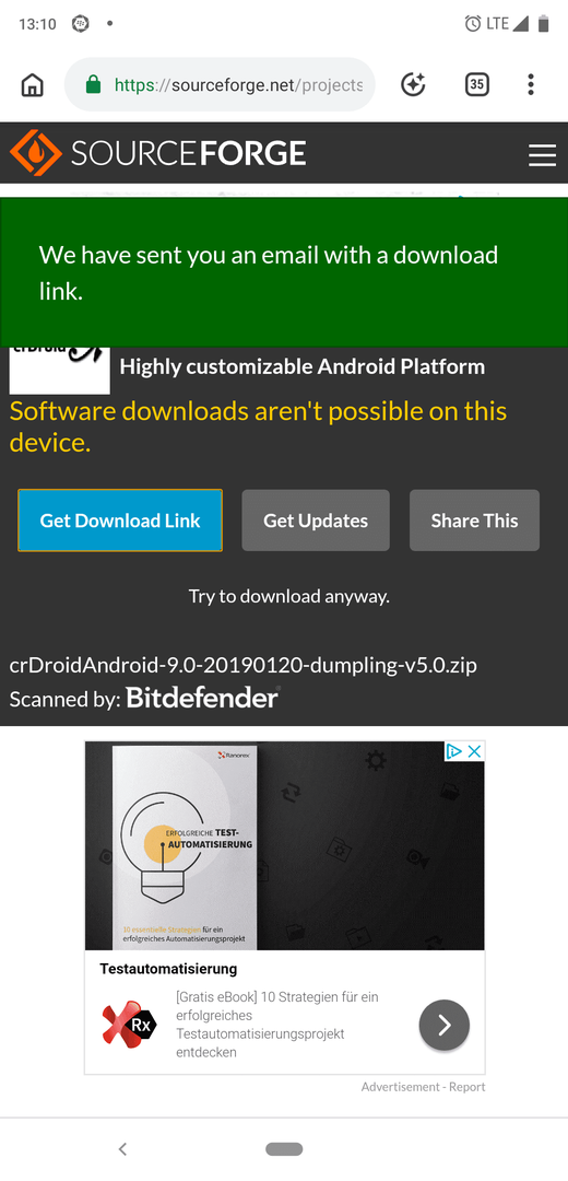 Screenshot_20190124-131029.png