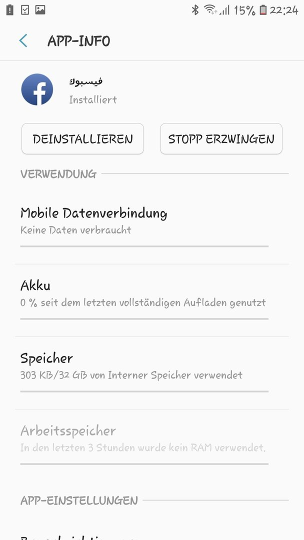 Screenshot_20190705-222403_Settings.jpg