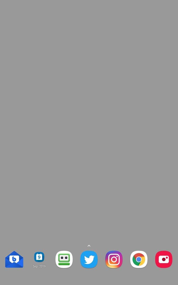 Screenshot_20190909-195442_Nova Launcher.jpg