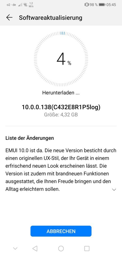 Screenshot_20191101_054502_com.huawei.android.hwouc.jpg