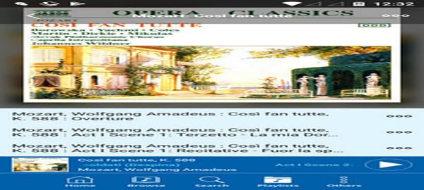 Screenshot_20191105-123228n.png