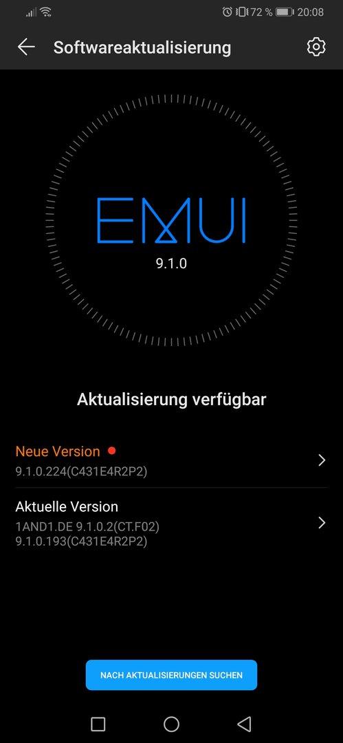 Screenshot_20191106_200857_com.huawei.android.hwouc.jpg