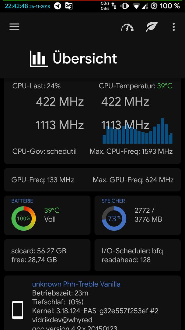 Screenshot_EX_Kernel_Manager_20181126-224250.png