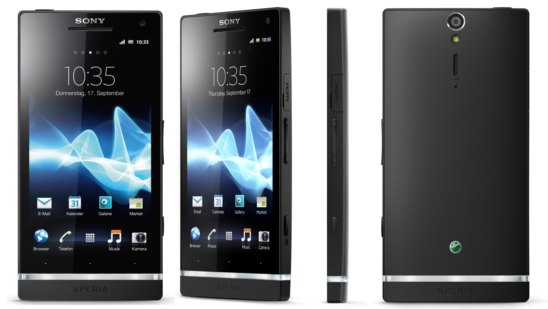 Sony_Xperia_S_Perspectives.jpg