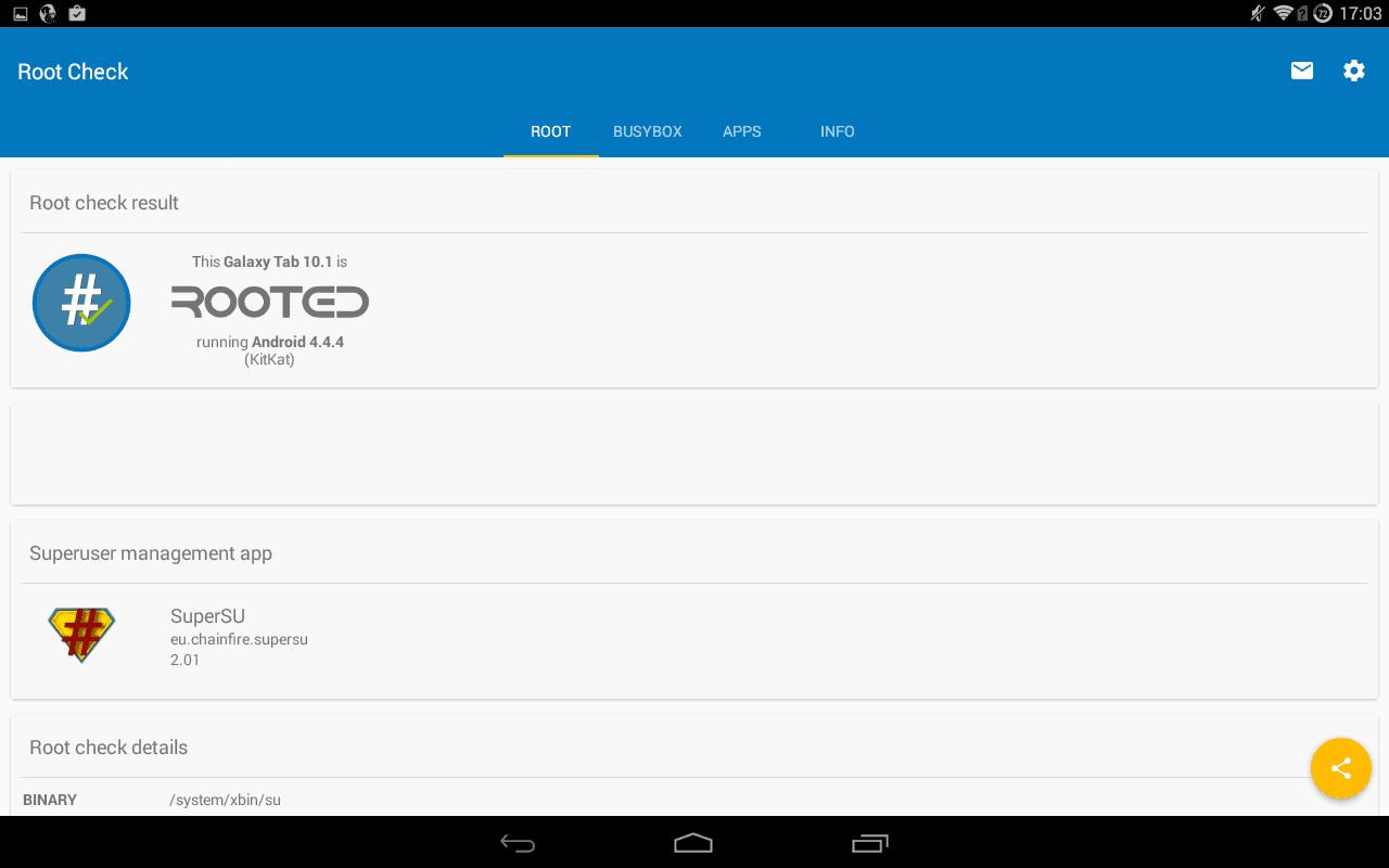 So installieren Sie MicroG, um Google Play-Dienste …