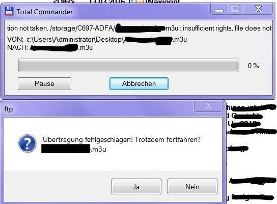Android Sd Karte Schreibrechte.Probleme Mit Internen Schreibrechte H815 G4