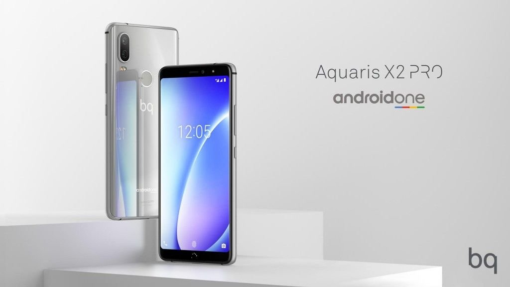 Teaser-Aquaris-X2-Pro-1024x576.jpg