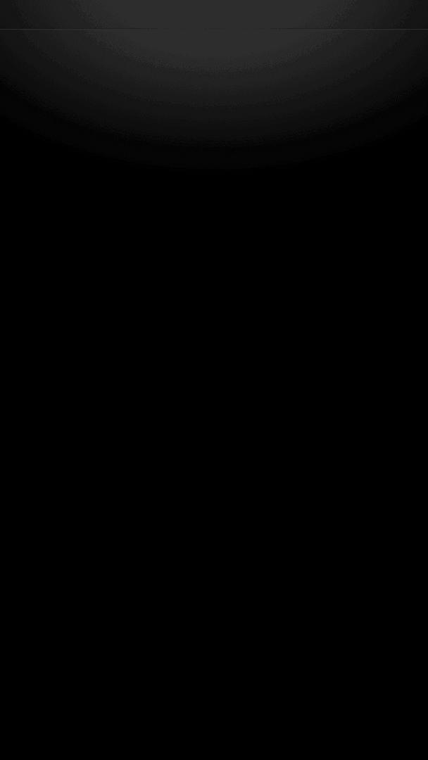 Htc one hintergrundbild schwarz