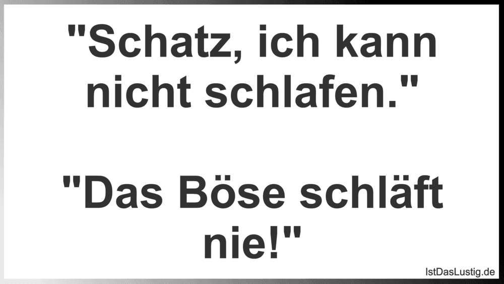 https://www.android-hilfe.de/attachments/white-png.596486/