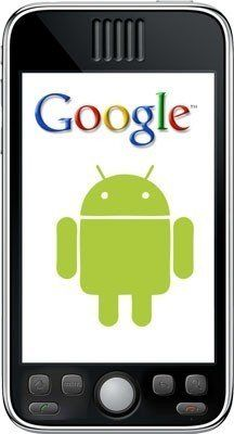 google-android-handy.jpg