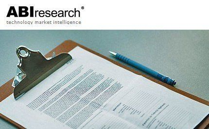abi-research-market-report.jpg