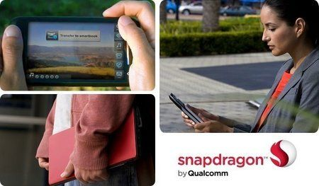 Snapdragon_WebGraphic.jpg