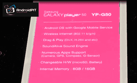 galaxy-player-3.png