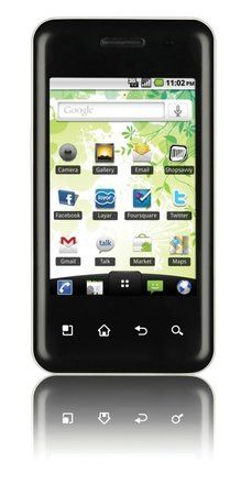 LG_Optimus_Chic_06_screen.jpg