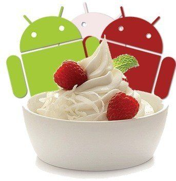 android_froyo.jpg