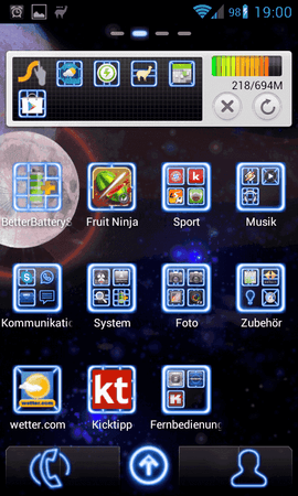 Screenshot_2012-11-11-19-00-53.png