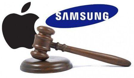 apple-vs-samsung-540x3151.jpeg