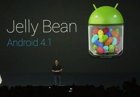 android-4-1-jelly-bean.jpg