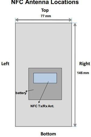 Samsung-Galaxy-Grand-NFC.jpg
