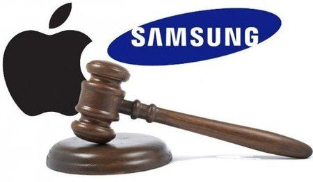 Apple-vs-Samsung-lawsuit.jpg