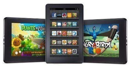 amazon-kindle-fire-apps._V166939197_.jpg