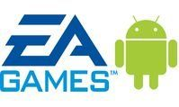 ea-games-android.jpg