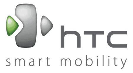 htc-logo-for-press1.png