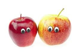 A for Apple Joke(1).jpg