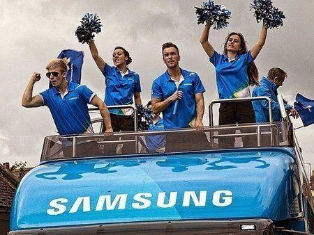 Samsung-Smacks-Apple-In-Japan.jpg