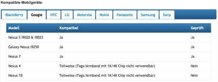NFC-Tag-Shop.png