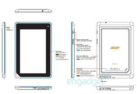 acer-iconia-b1-a71-tablet-12-20-12-02.jpg