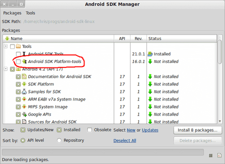 Android SDK Manager _005.png